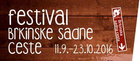 Festival-brkinska-sadna-SLO-2